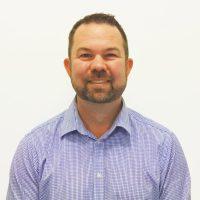 Adam - General Manager
