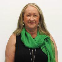 Gail - Sales Consultant