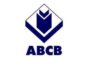 Logo ABCB