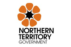 Logo Norther Territory