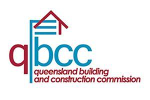 Logo QBCC
