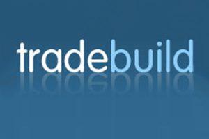 Logo Trade Build