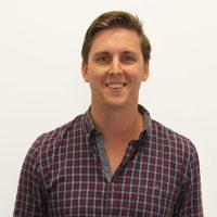 Neil - Building Designer/Production Manager
