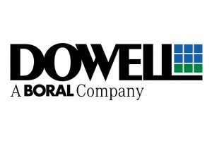 Supplier Logo Dowell