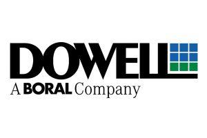Supplier Logo Dowell