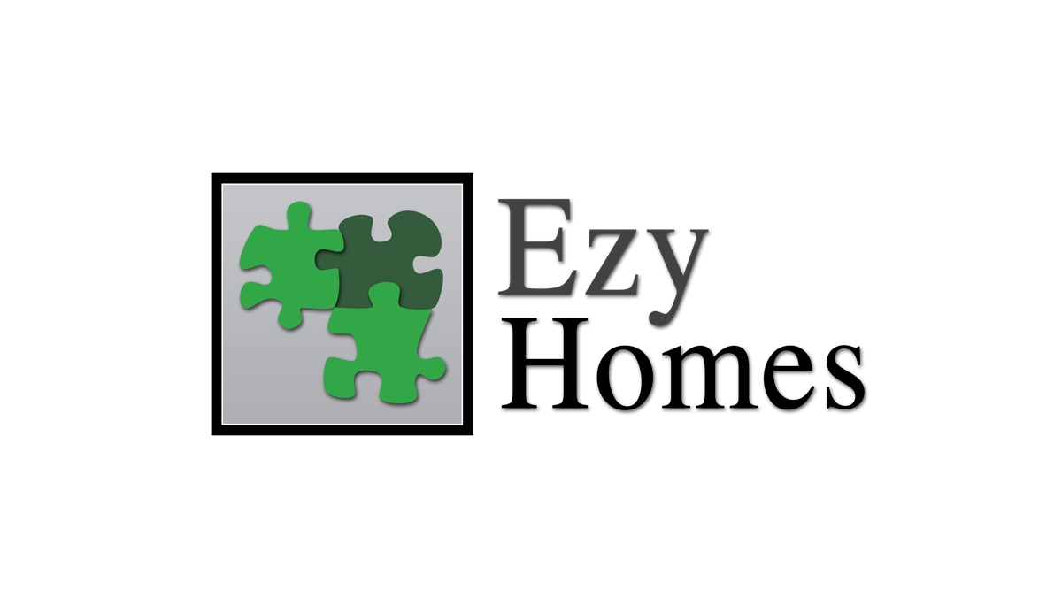 The Steel Pole Home Specialist · Ezy Homes Australia