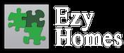 Ezy Homes Australia